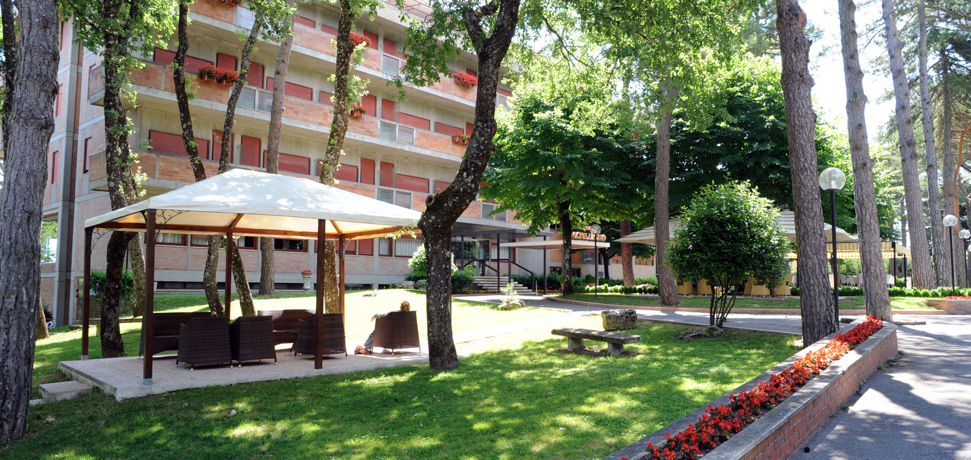 hotel-michelangelo-chianciano