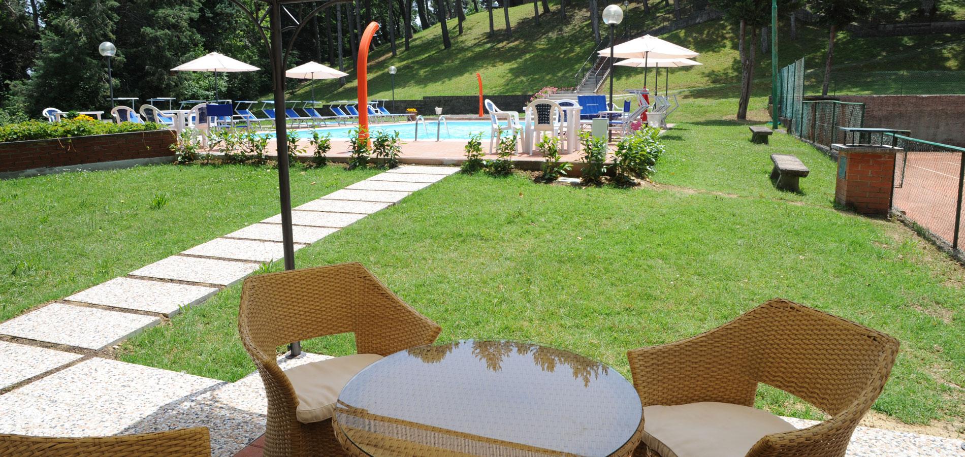 piscina-gazebo