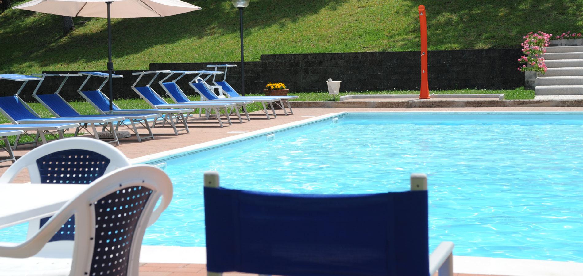 piscina-hotel-chianciano